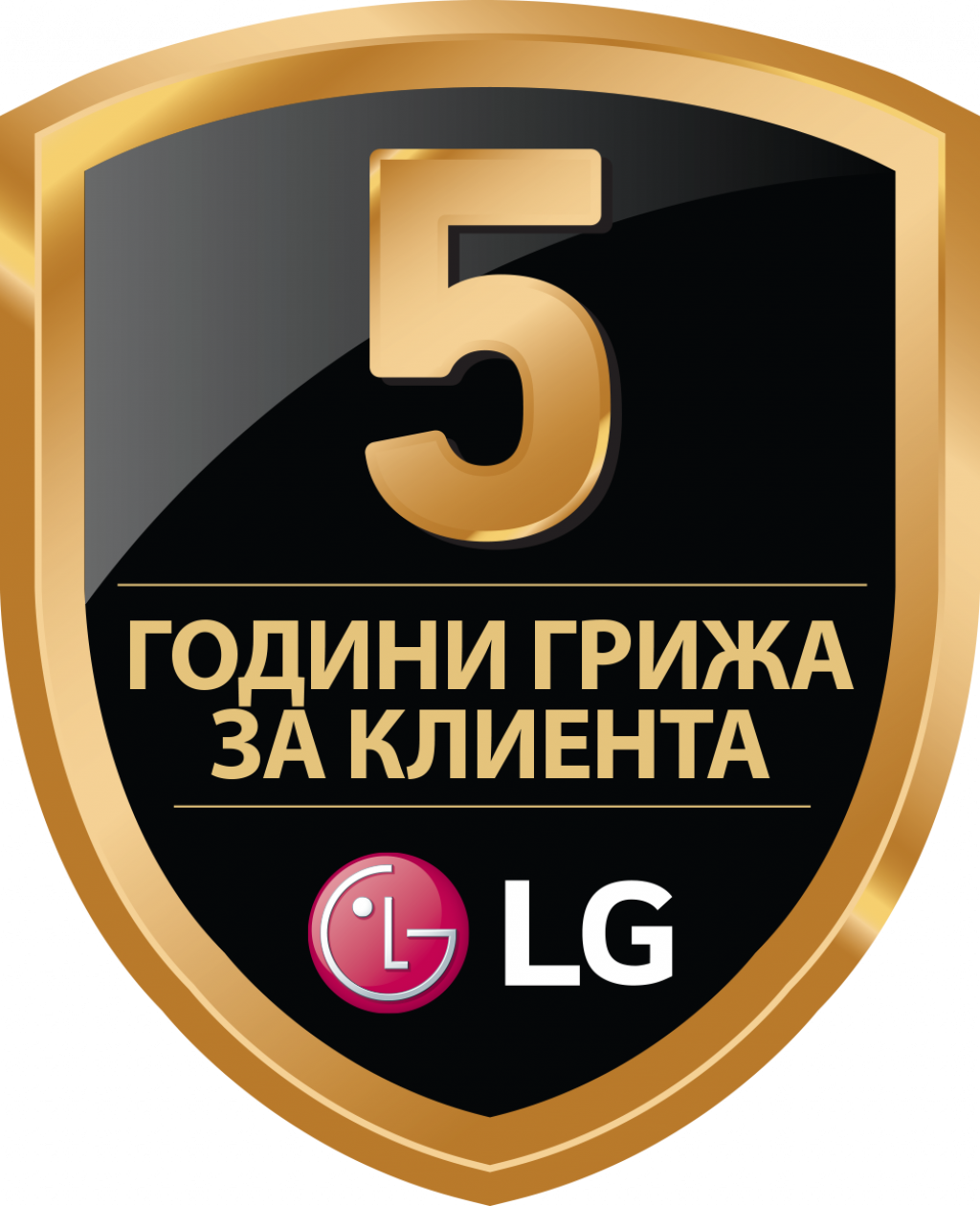product_doc6 Телевизор LG LED 65UK6300MLB