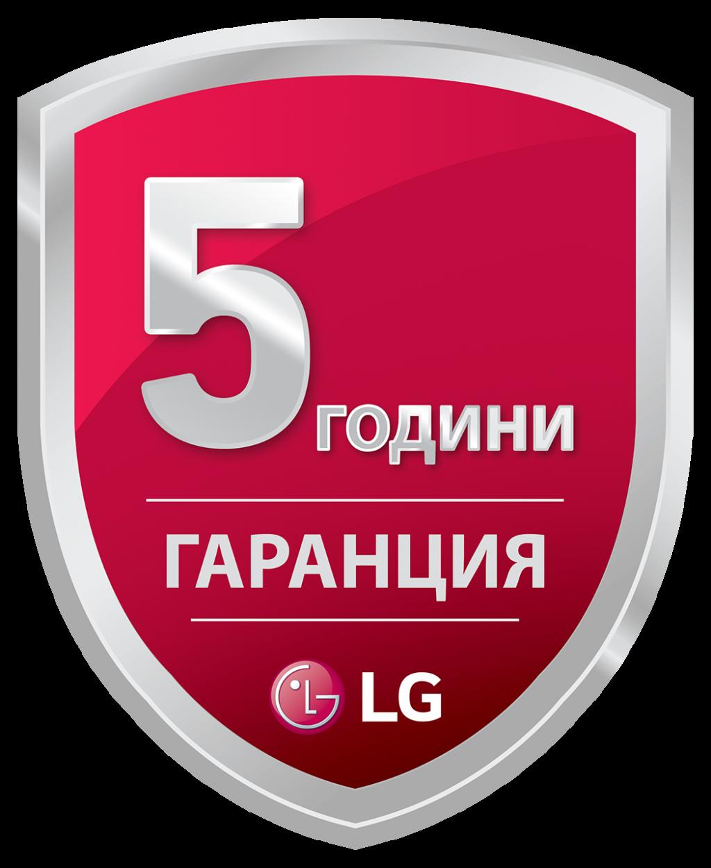 product_doc6 Перална машина LG F4J6TY0W