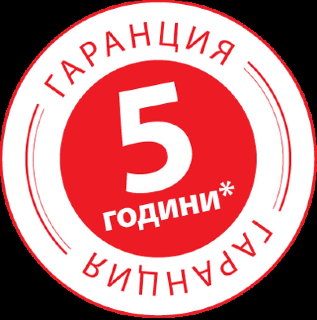 Център за гладене Tefal GV9563 E0