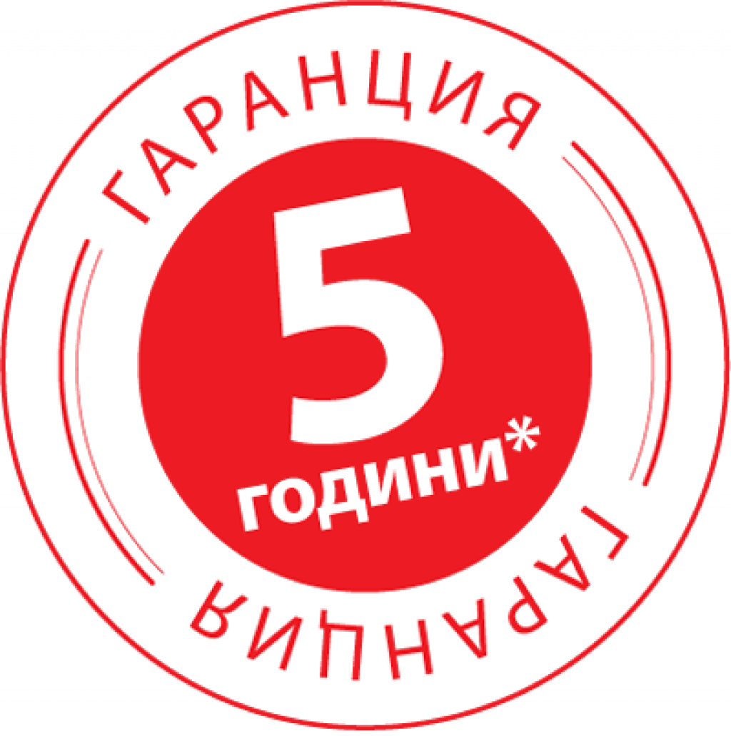 product_doc6 Център за гладене Tefal GV9580 E0 + Дъска за гладене Tefal TI1200 E0