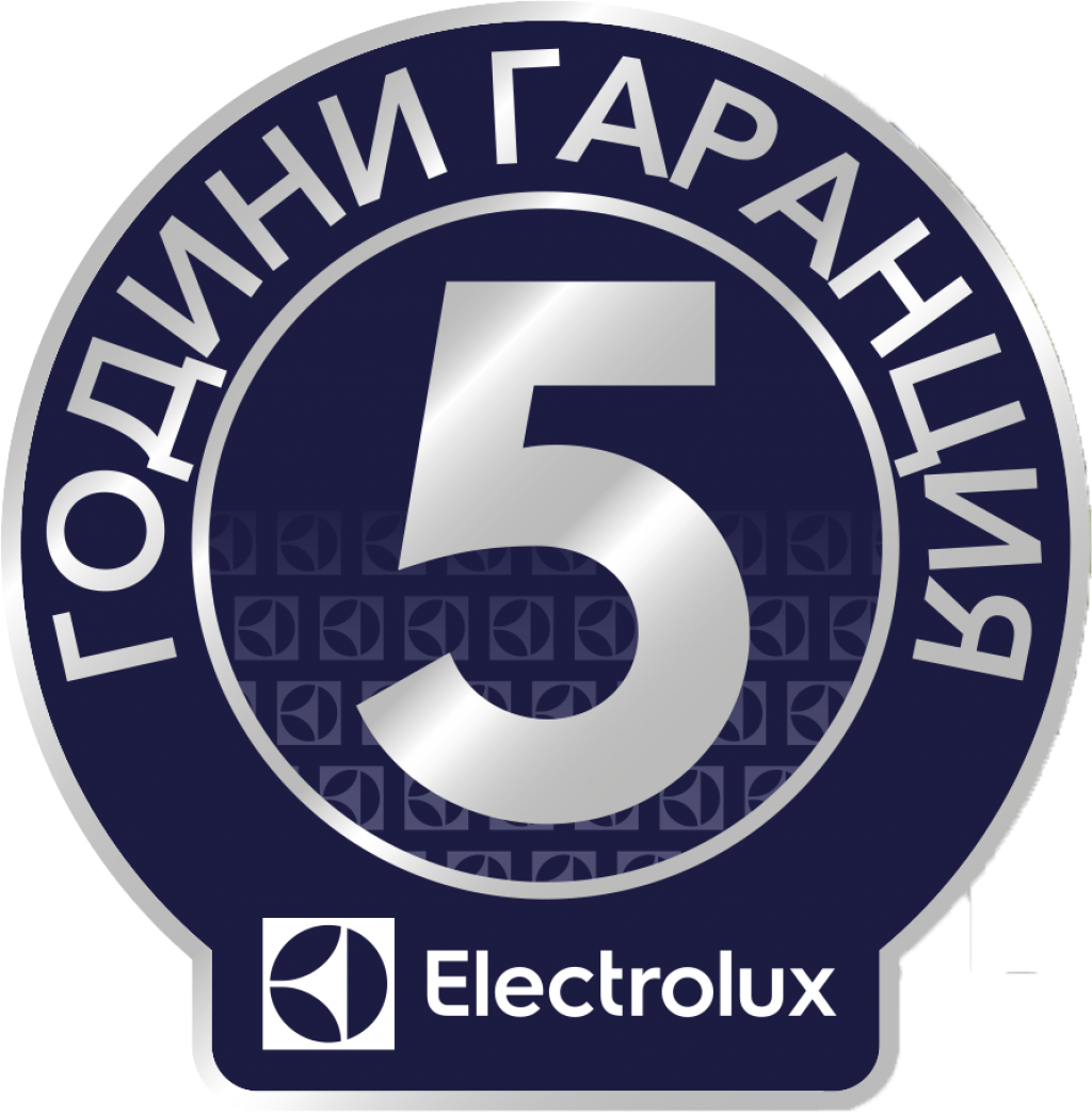Плот за вграждане - газов Electrolux EGG3322NVX