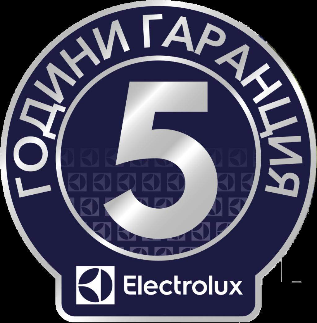 Плот за вграждане - керамика/четворка Electrolux EHF6241FOK