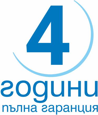 product_doc6 Хладилник с фризер Indesit CAA 55 1