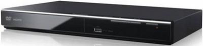 DVD плеър Panasonic DVD-S500EP-K