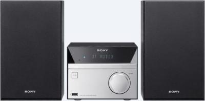 Микро система Sony CMT-SBT20