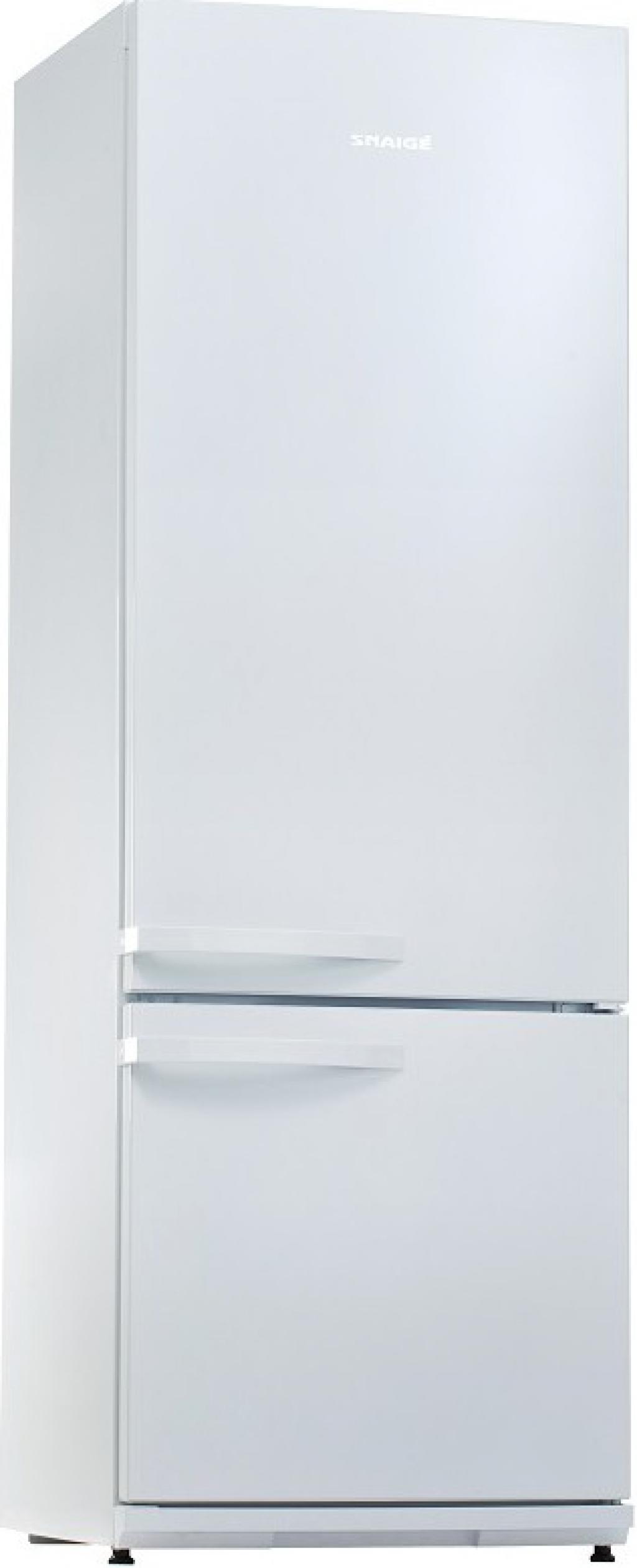 Хладилник с фризер Snaige RF32SM-Z10022 A++