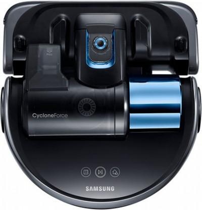 Прахосмукачка SAMSUNG VR-20J9040WG