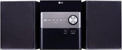 Микро система LG CM1560