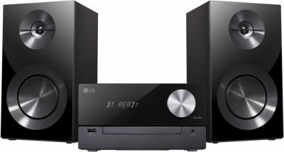 Микро система LG CM2460