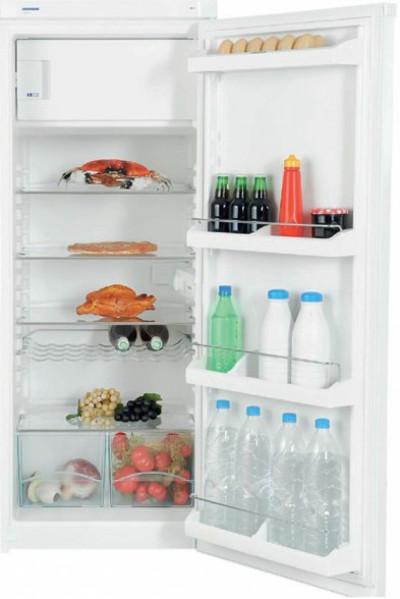 Хладилник с една врата LIEBHERR K 2804