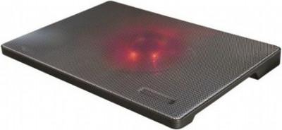 Охладителна подложка за лаптоп HAMA 53068