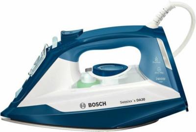 Ютия Bosch TDA3024020