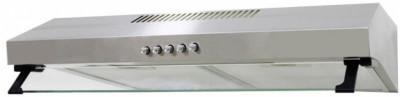 Абсорбатор Rohnson R2004 inox