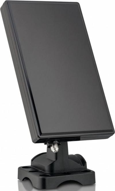 Антена Philips SDV-5228