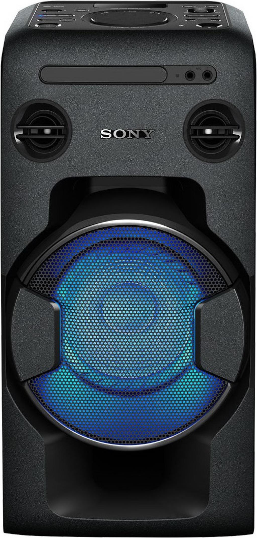 Мини системa Sony MHC-V11