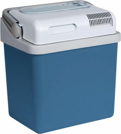 Хладилна чанта Sencor SCM2025