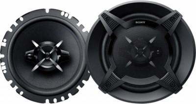 Авто колони Sony XS-FB1730