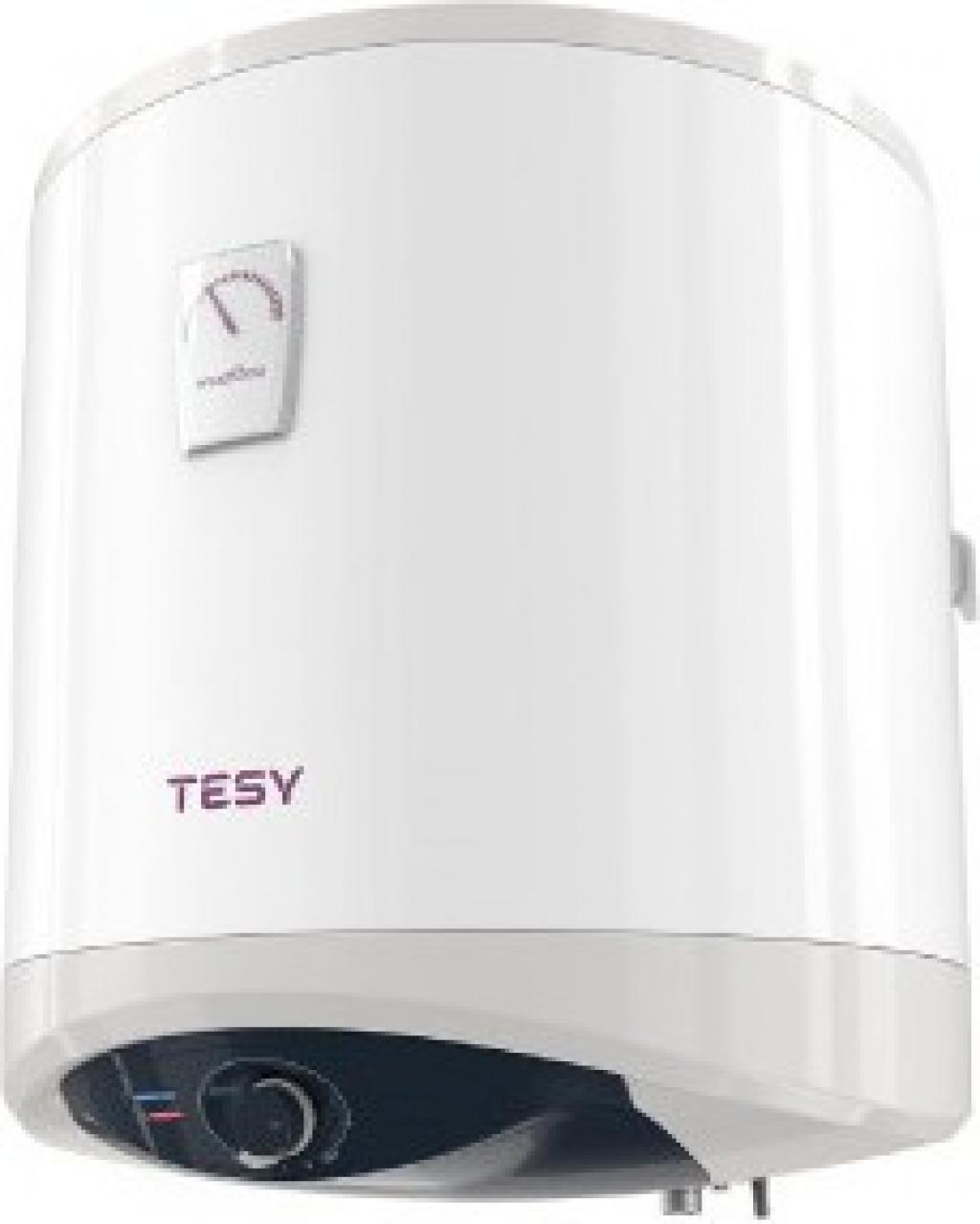 Обемен бойлер TESY GCV-504720 C21 TSR
