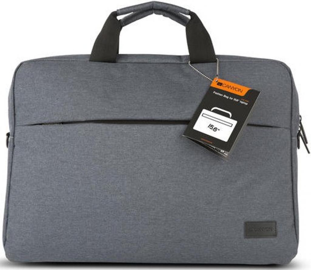 Чанта за лаптоп CANYON CNE-CB5G4