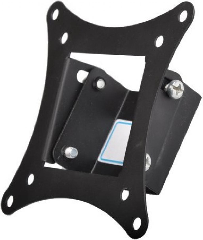 Стойка за телевизор Stell SHO-B330 LCD 13