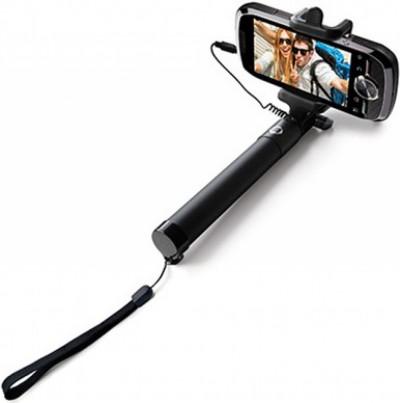 Стойка за телефон ACME Selfie Stick MH09
