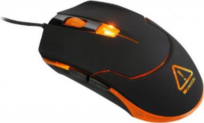 Геймърска мишка CANYON CND-SGM1