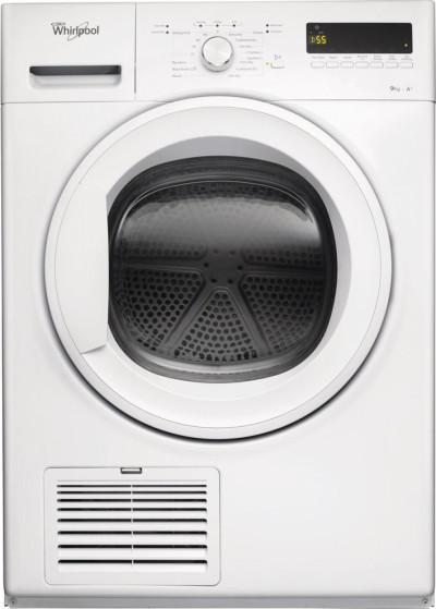Сушилня Whirlpool DDLX 80114