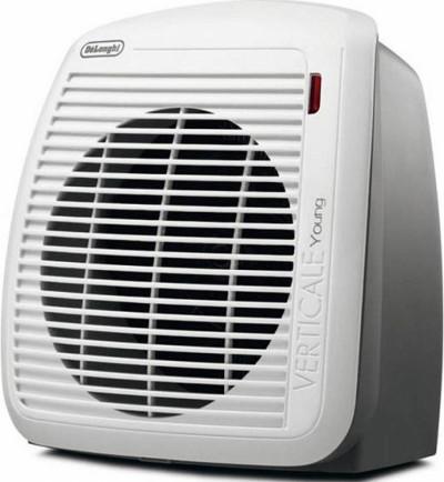 Вентилаторна печка Delonghi HVY-1030
