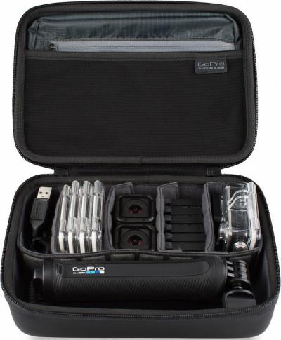 Аксесоар GoPro ABSSC-001 Casey (Camera + Mounts + Accessories Case)