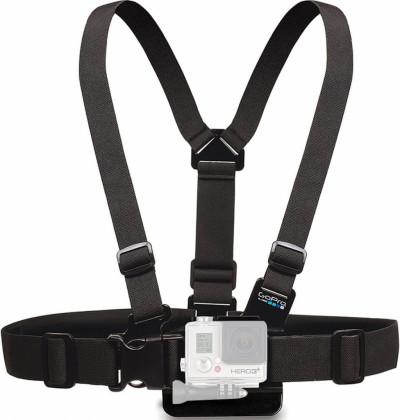 Аксесоар GoPro GCHM30-001 Chest Harness