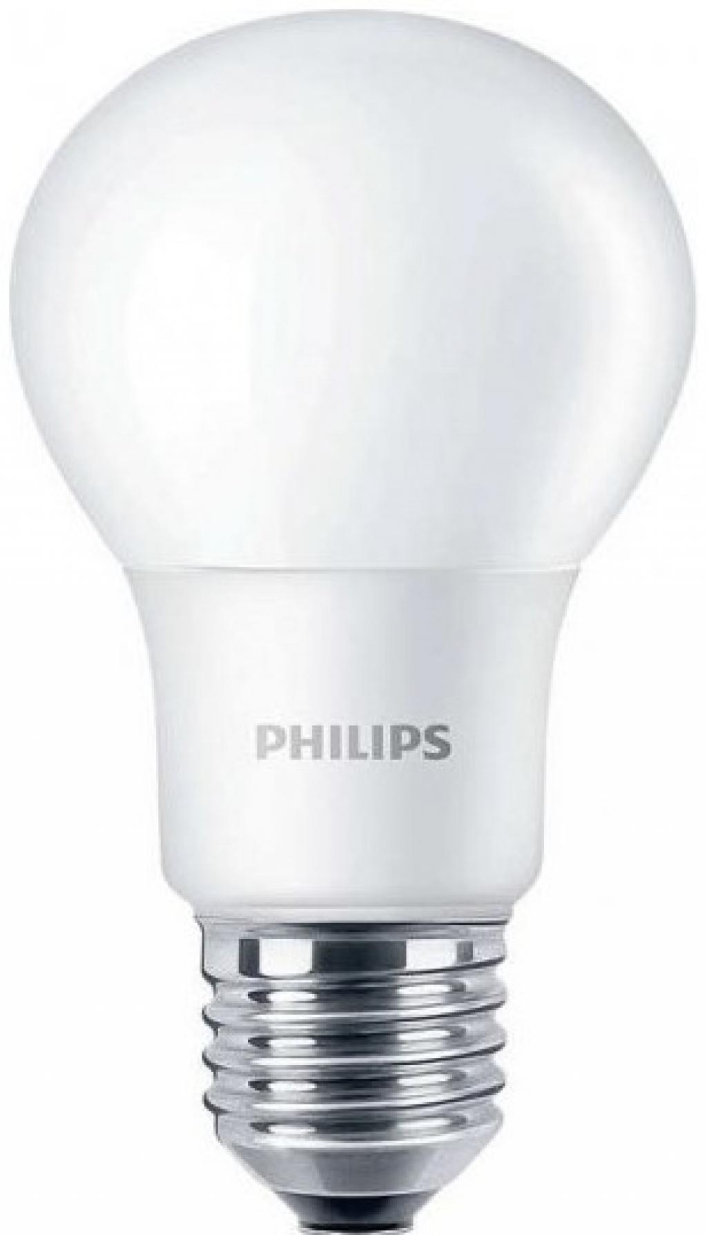 Крушка Philips Core LED Bulb 10,5 - 75W 830/E27