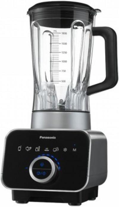 Блендер Panasonic MX-ZX1800SXE