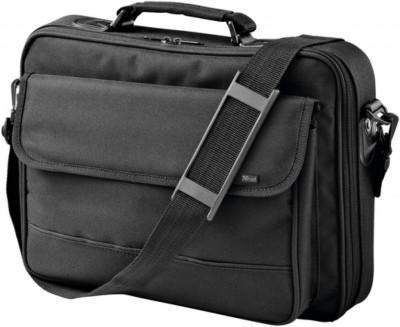 Чанта за лаптоп TRUST 17