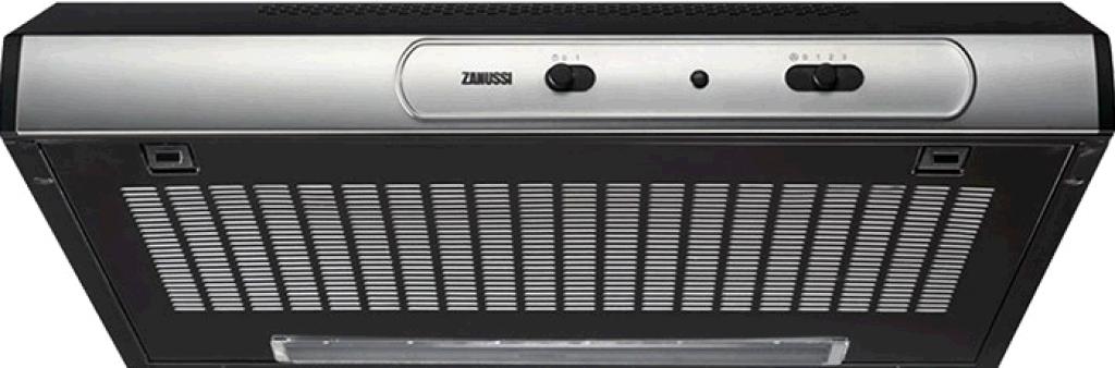 Абсорбатор ZANUSSI ZHT630 X