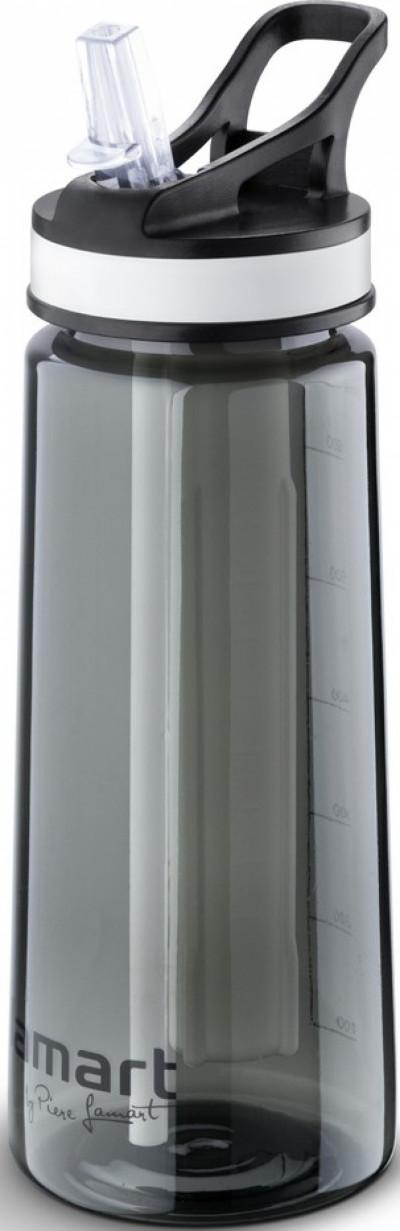 Бутилка Lamart LT4033 0.65л