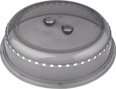 Капак Lamart LT7016 26см за микровълнова