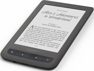 Електронна книга Pocketbook Touch HD PB631 6