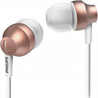 Слушалки Philips SHE3850RG