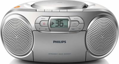 Радиокасетофон PHILIPS CDAZ127