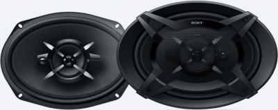 Авто колони Sony XS-FB6930