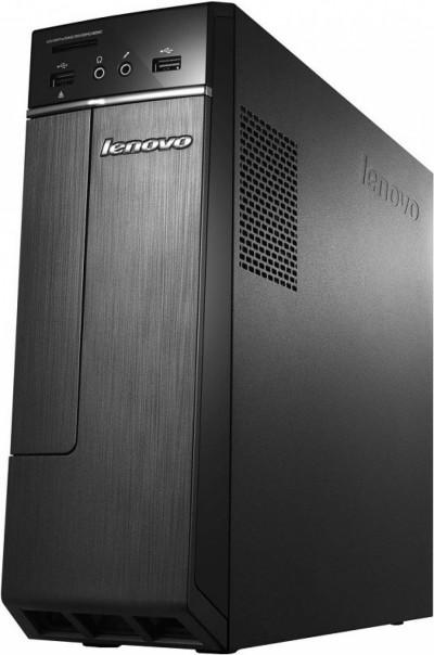 Настолен компютър LENOVO H30-00/90C2006KBG