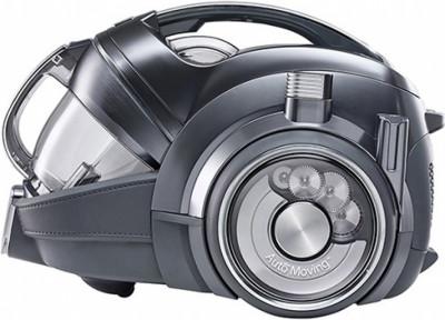Прахосмукачка LG VR94070NCAQ