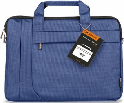 Чанта за лаптоп CANYON CNE-CB5BL3