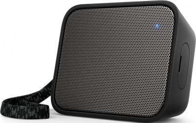 Тонколона PHILIPS BT110B Bluetooth
