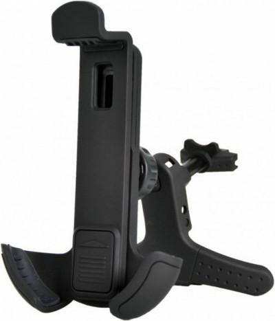 Стойка за телефон DIVA See-saw XL за кола