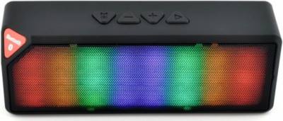 Тонколона DIVA BT1220B Bluetooth