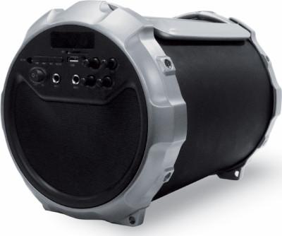Мини системa DIVA BoomBox BS28