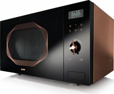 Микровълнова печка Gorenje MO25INB