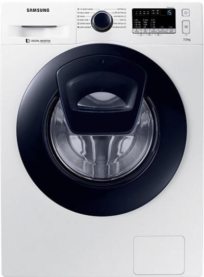 Перална машина Samsung WW70K44305W/LE