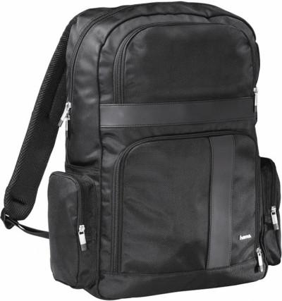Чанта за лаптоп HAMA-101274  Dublin Pro 17.3